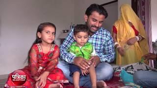 Hindu Migrants from Pakistan, Citizenship is solution| Dr Shipra Mathur | Soulger Jai Ahuja