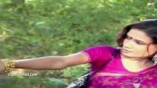 ওরে বাস কন্ট্রাকটার - চট্রগ্রামের আঞ্চলিক ভাষায় গান