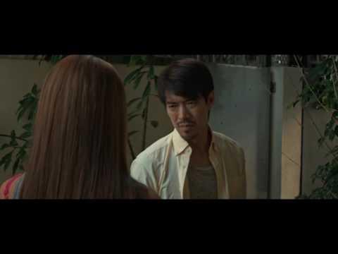 Xxx Mp4 Siew Lup Trailer SGIFF 2016 3gp Sex