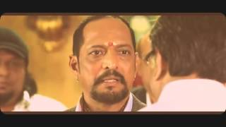 Bollywood Comedy Scenes Paresh Rawal