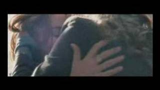 Imagine Me & You - For the first time