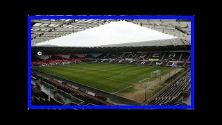 Breaking News | Macaulay To Identify Transfer Targets As Swansea City Make Big Changes To Recruitme