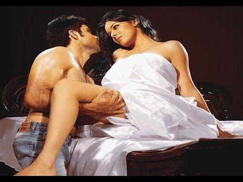 Xxx Mp4 Bollywood Viral Hottest Scenes 3gp Sex