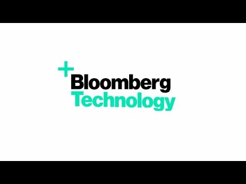 Bloomberg Technology Full Show 1 29 2019