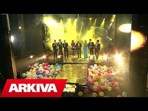 Grupi Emracom Potpuri 1 Official Video HD