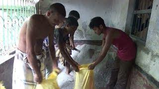 দণ্ড পাওয়ার পরও একই অপরাধ করছিল রফিকুল || Prothom Alo News