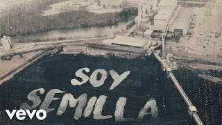 Macaco - Semillas (Official Video) ft. Lila Downs