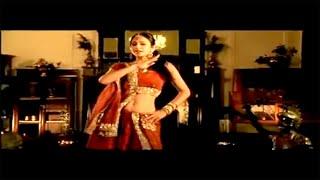 Choor Choor | Dreams | Superhit Punjabi Songs | Dolly Singh | Music - Yo Yo Honey Singh