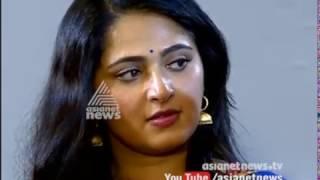 Tamannaah, Anushka, Prabhas, Rana and Sabu Cyril | Interview with Baahubali Team