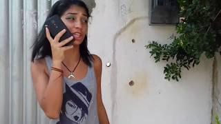 MC LOMA E AS GÊMEAS LACRAÇÃO- ENVOLVIMENTO (REFAZ)