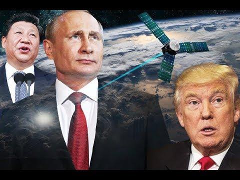 Xxx Mp4 World War 3 Russian MP Boasts TERRIFYING New Defense System Can 'SHUT DOWN WHOLE PLANET 39 A RUSS 3gp Sex