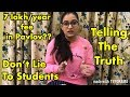Download Video Download Reality Exposed Of Admissions In Russia For MBBS 3GP MP4 FLV