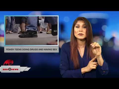 Xxx Mp4 Fewer Teens Doing Drugs And Having Sex 3gp Sex