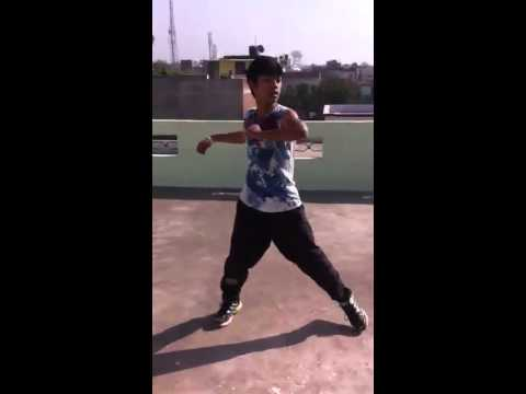 Xxx Mp4 Ishq Wala Love Soty Rohit Shrimal Choreography 3gp Sex