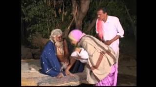 Manik, Bal Tukdoji, Tukdya, Tukdoji, Tukdoji Mahraj, Rangbhumi, Rangbhumi Film Creation Pvt. Ltd.