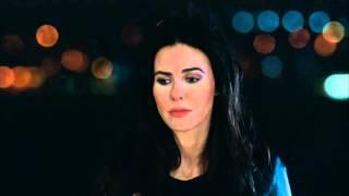 مسلسل وادي الذئاب الجزء 10 الحلقتين [31+32] كاملة ومترجمة HD