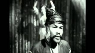 Dua Pendekar (1964) Full Movie