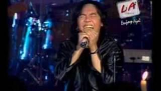 Kangen   Ari Lasso Band 1