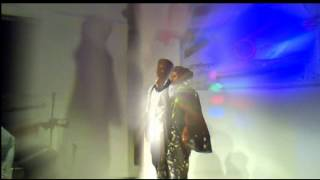 Mala re dj abhi remix romeo jeet ganguly dev sohan bangla new song