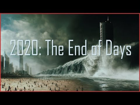 Xxx Mp4 2020 The End Of Days Natural Disaster Movie Mashup 3gp Sex