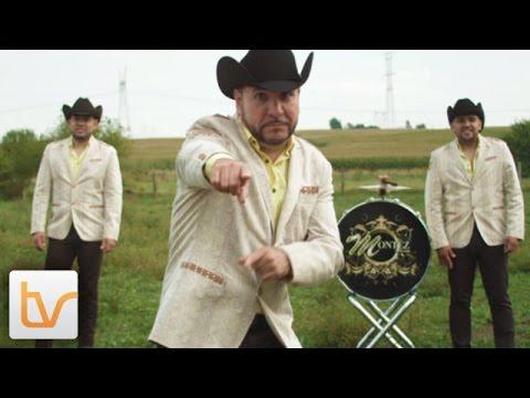 Montez De Durango - Soy Duranguense (Video Oficial)