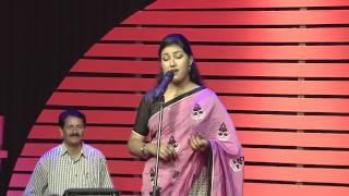Eso alo eso - Tamalika Chatterjee - Brahma Kumaris