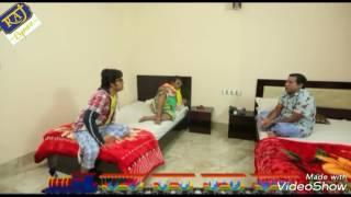 জমজ - ৭     মোশারফ করিম         আসছে...        Raj express  