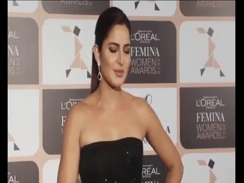 Katrina talking bad about Deepika: Another cat fight in Bollywood?