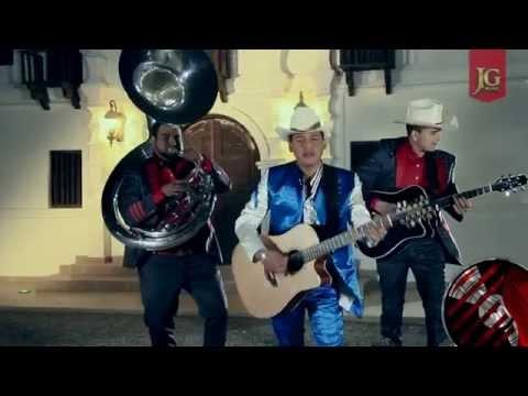 Xxx Mp4 El Karma Video Oficial Ariel Camacho DEL Records 2014 3gp Sex
