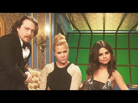 Selena Gomez To Guest Star On