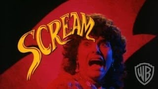 Creepshow - Trailer 1
