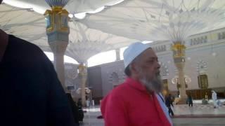 Sufi syed gul ashrafi