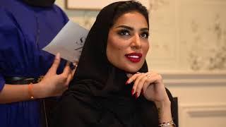 اتهامات فاطمة الانصاري مع شهد_شو