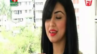 Raja 420 2015 Bangla Movie Shooting 2   By Shakib Khan  u0026 Apu Biswas   HD