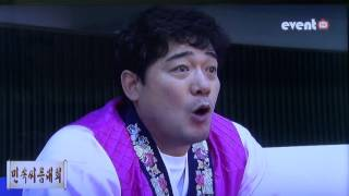 여자씨름결선_방영_이벤트TV_영상감독 이상웅-2016.06.12. 00114