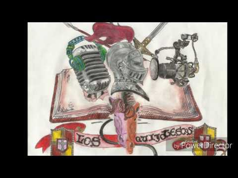 Xxx Mp4 Don Quijote De La Mancha Capitulo XXXXV 3gp Sex
