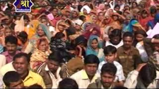Jain Songs-Nagar Me Digambar Muni Aa Rahe Hai-By Sharad Jain