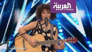 """صباح العربية   الموسم السادس من """"آراب غوت تالنت"""" يعيد الجمهور إلى الشاشة الصغيرة"""