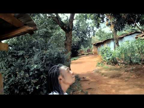 Xxx Mp4 Nebuuza Humble Joe Kash Prom O UGANDAN MUSIC Official XXVideo 3gp Sex