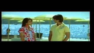 Bakhuda Tumhi Ho Shahid Kapoor   Vidya Balan   Kismat Konnection   YouTube