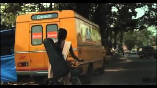 Satyamev Jayate Aamir Khan -Theme Song.flv