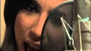 Anitta ´´ Propósta `` Vídeo Clipe (Oficial)