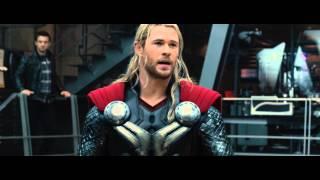 «Avengers: l'Ere d'Ultron» | Bande-annonce officiel #2 | Français