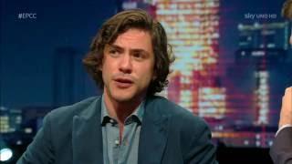 E POI C'È CATTELAN #EPCC - Intervista a Jack Savoretti