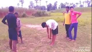 Telugu Latest whatsapp funny videos in village boys