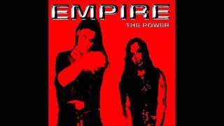 Empire - The Power