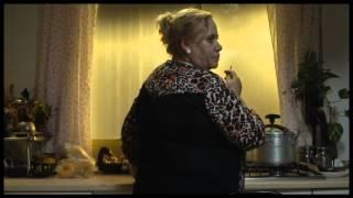 Carmina y amén Trailer