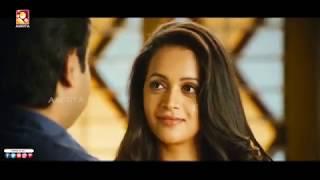 Angry Babies in Love Malayalam Movie Song | #MaayaTheeram #AnoopMenon #Bhavana #AmritaOnlineMovies