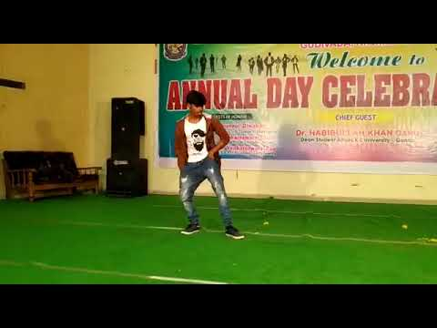 Xxx Mp4 Vkr Vnb And Agk Clg Of Engineering Annual Day Celebrations 2019 3gp Sex