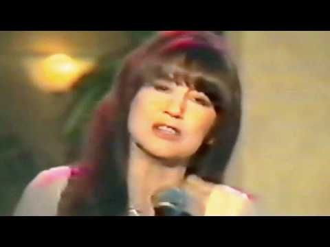 Judith Durham It's Hard To Leave 1994 Video Clip
